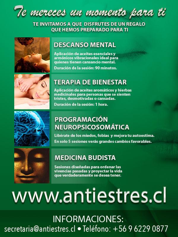 antiestres-web