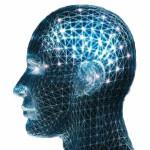 programacion-neuro-linguistica
